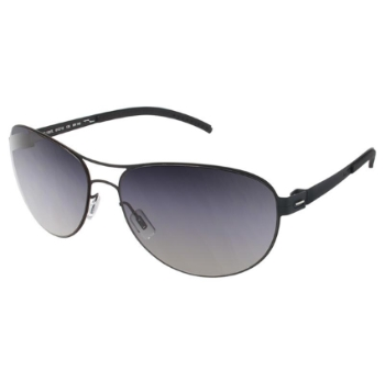 LT LighTec 7267L Sunglasses